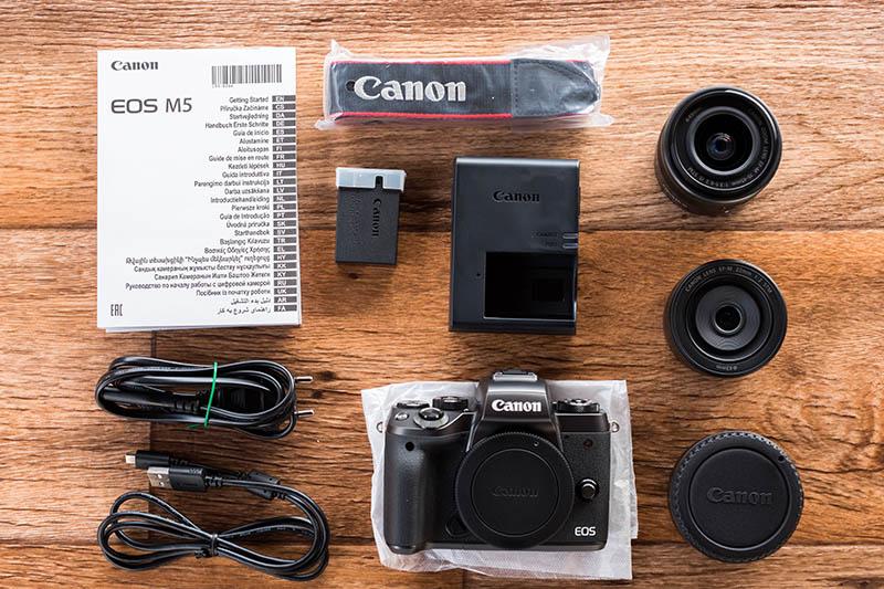 Canon M5 (7)