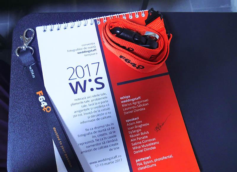 Wedding Staff 2017 (10)