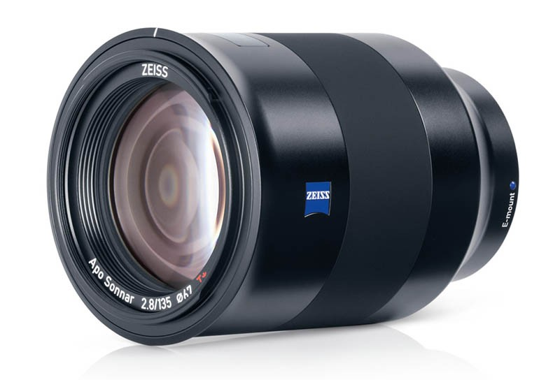 Carl Zeiss Batis 135 mm F2.8 (4)