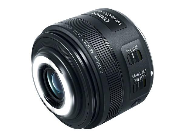 EF-S 35mm F2.8 IS (1)