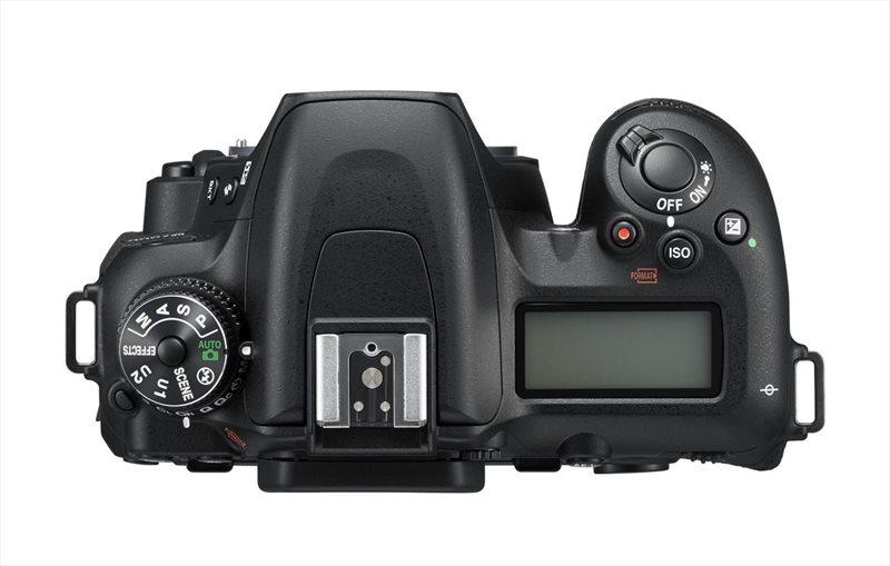 Nikon D7500 (17)