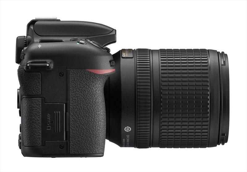 Nikon D7500 (6)