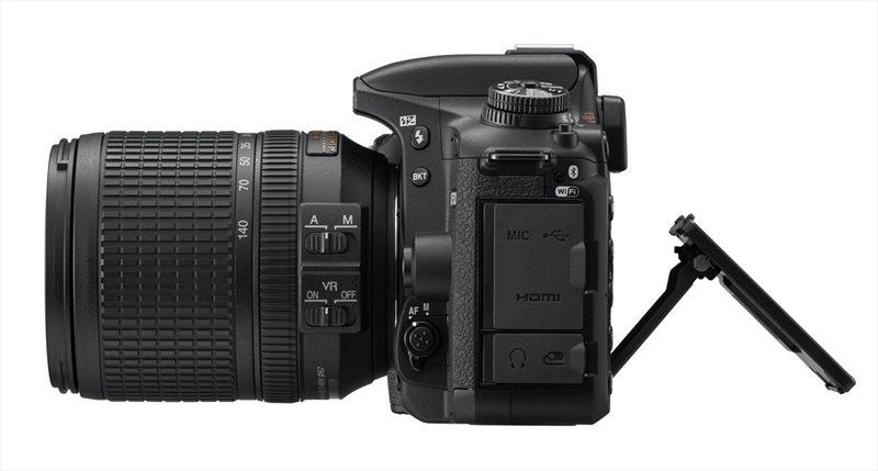 Nikon D7500 (8)