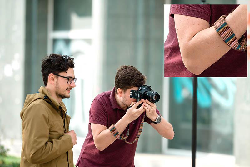 Sigma 135 mm Art - Calitatea imaginii 7.jpg