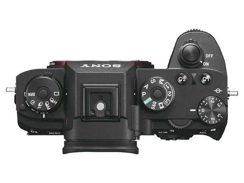 Sony A9 (2)