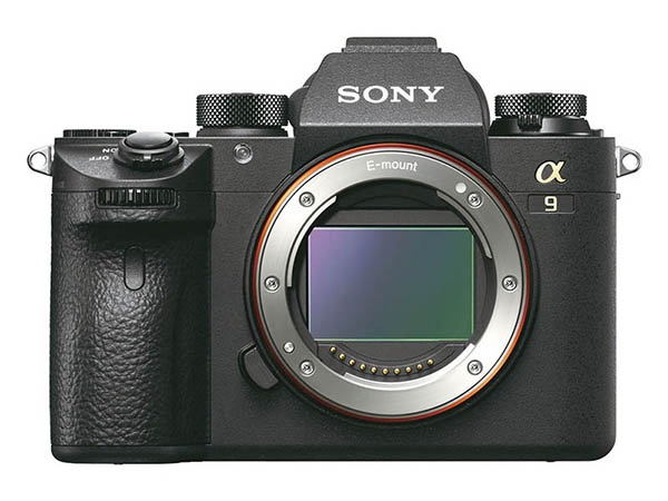 Sony A9 (5)5