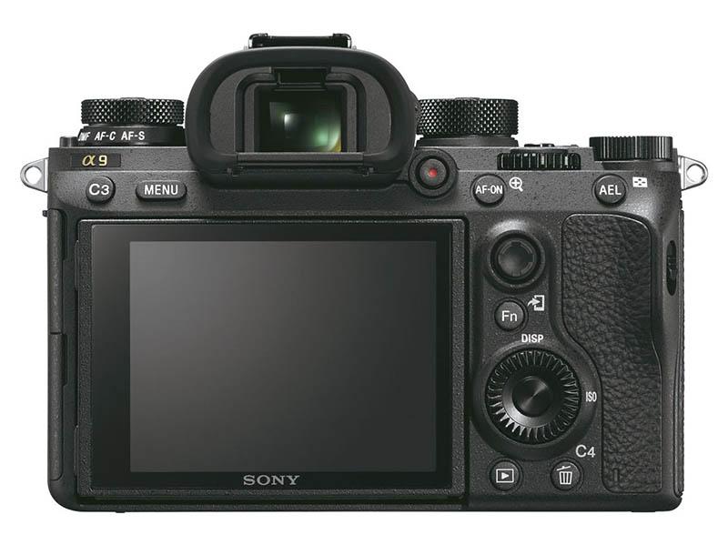 Sony A9 (6)