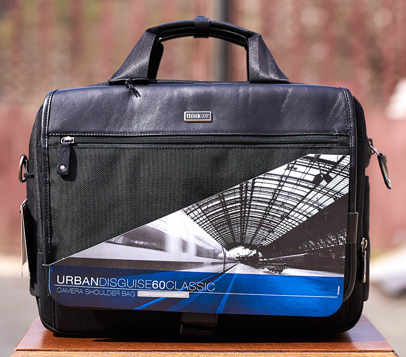 Think Tank Urban Disguise 60 (2)