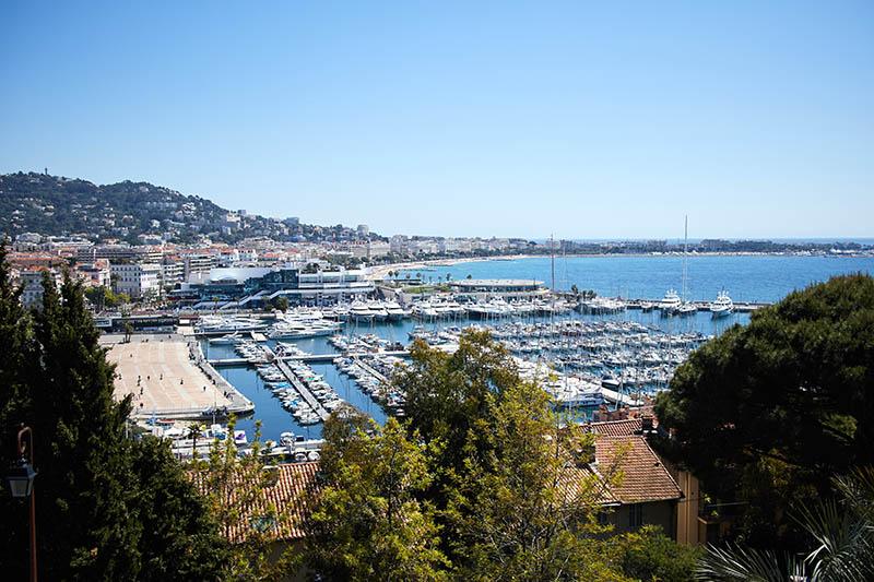 Coasta de Azur (1)