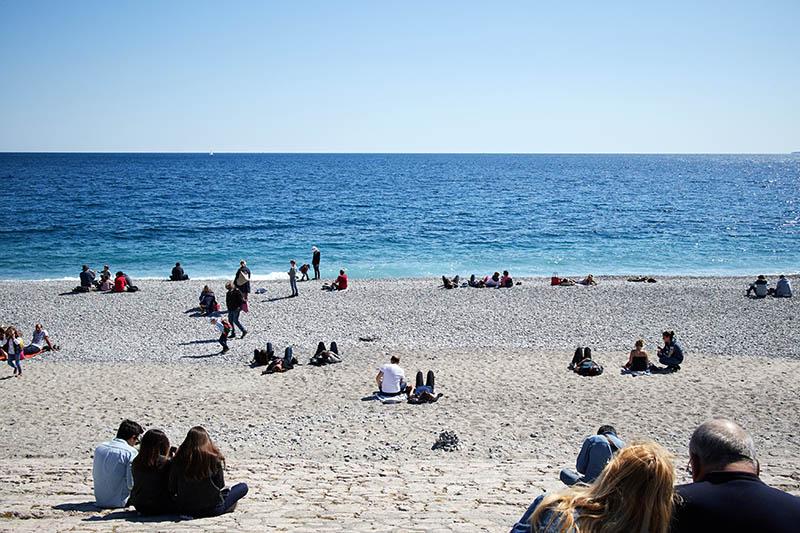 Coasta de Azur (2)