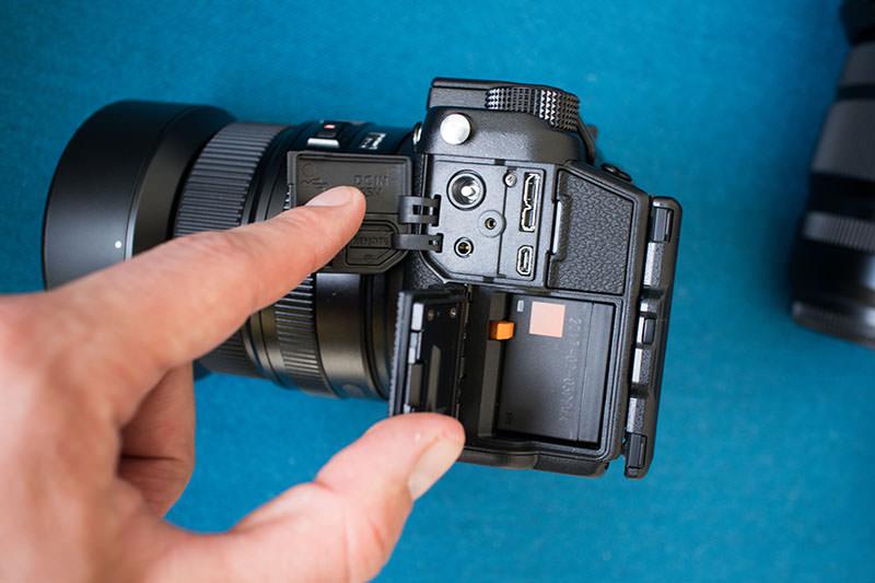Fujifilm GFX 50S (12)