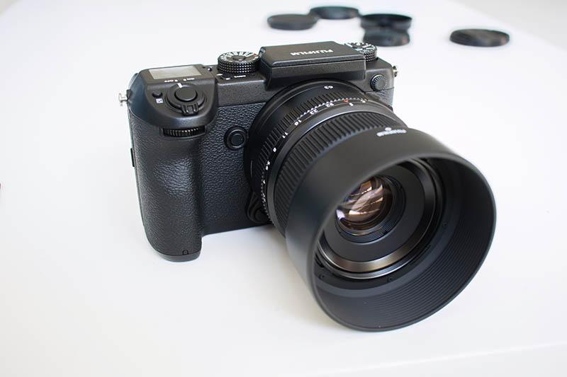 Fujifilm GFX 50S (14)