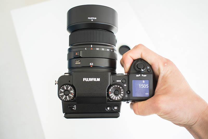 Fujifilm GFX 50S (15)