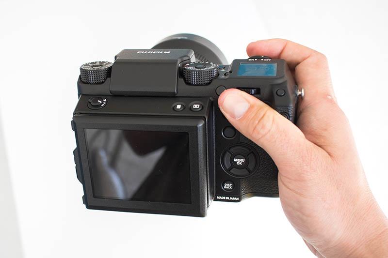 Fujifilm GFX 50S (16)