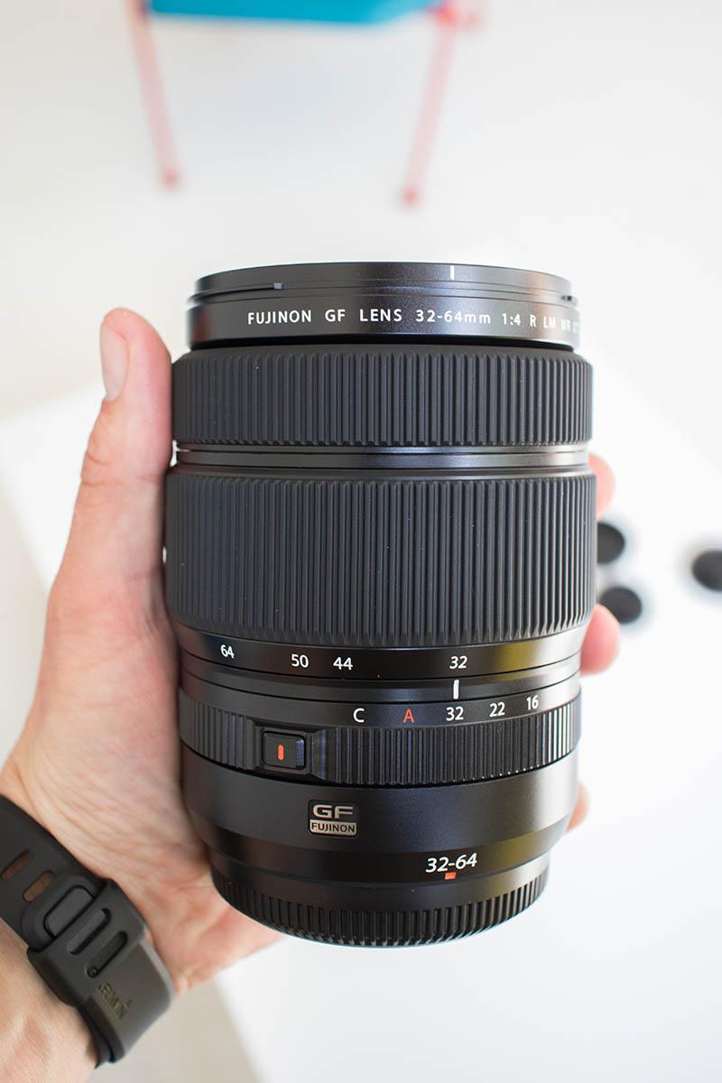 Fujifilm GFX 50S (18)