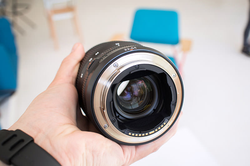 Fujifilm GFX 50S (19)