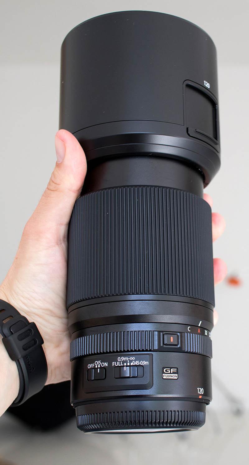 Fujifilm GFX 50S (2)