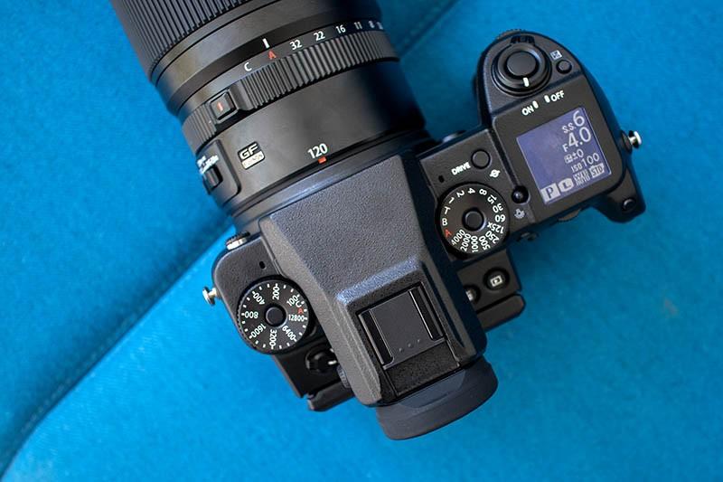 Fujifilm GFX 50S (22)