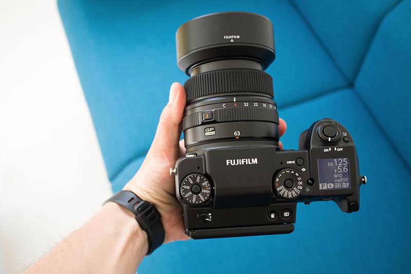 Fujifilm GFX 50S (3)