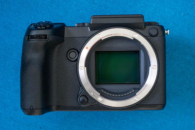Fujifilm GFX 50S (6)