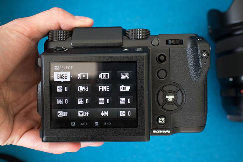 Fujifilm GFX 50S (9)