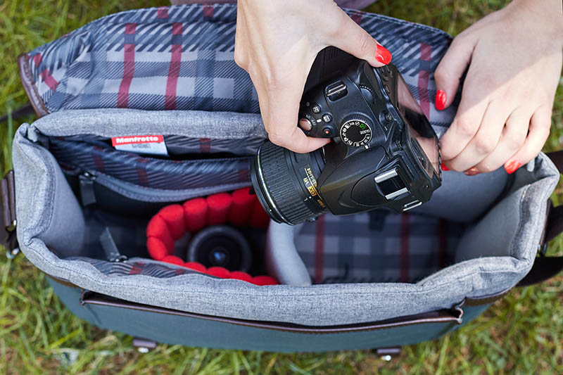 Manfrotto Windsor (17)