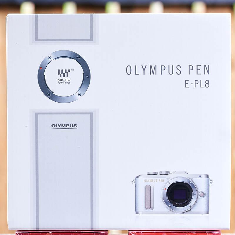 Olympus E-PL8 (2)