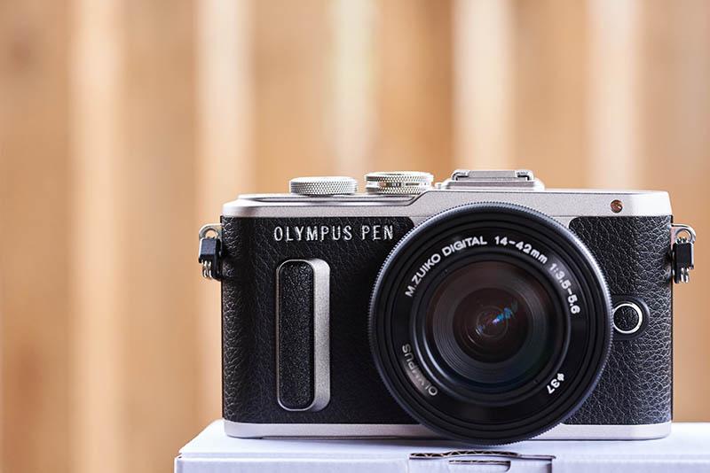 Olympus E-PL8 (4)