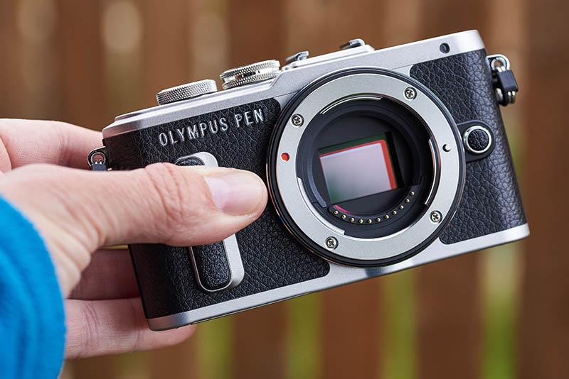 Olympus E-PL8 (9)