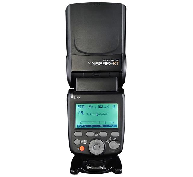 YN686EX-RT (5)