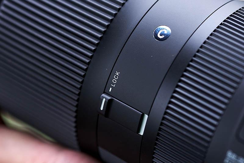 Sigma 100-400mm (5)