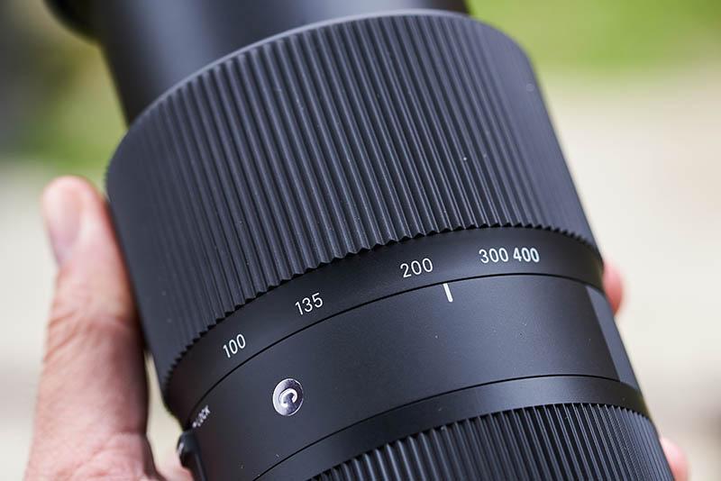 Sigma 100-400mm (6)