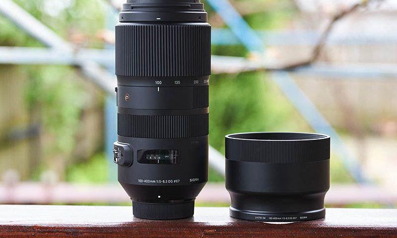 Sigma 100-400mm (8)