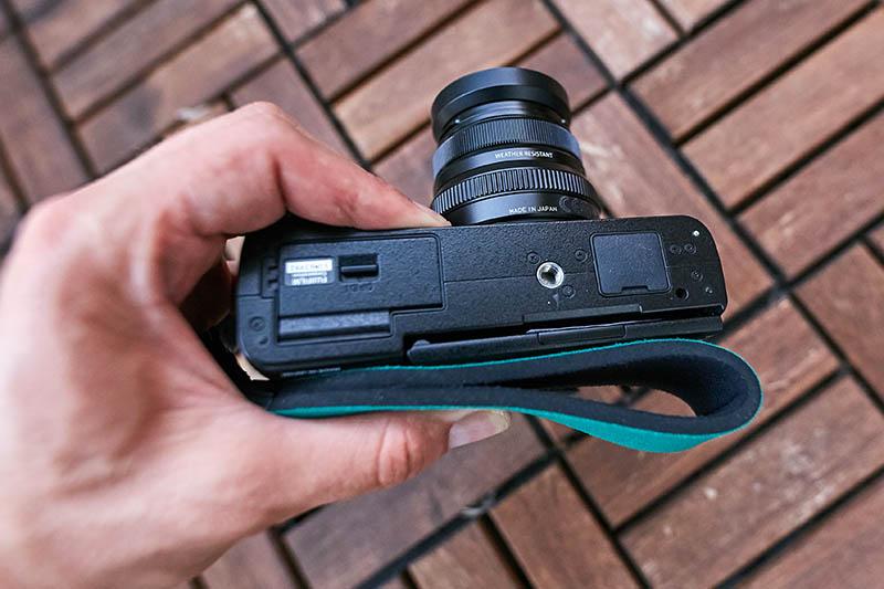 Fujifilm X-T2 (1)