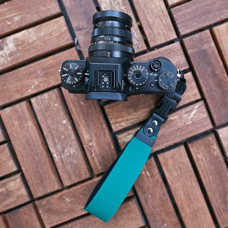 Fujifilm X-T2 (10)
