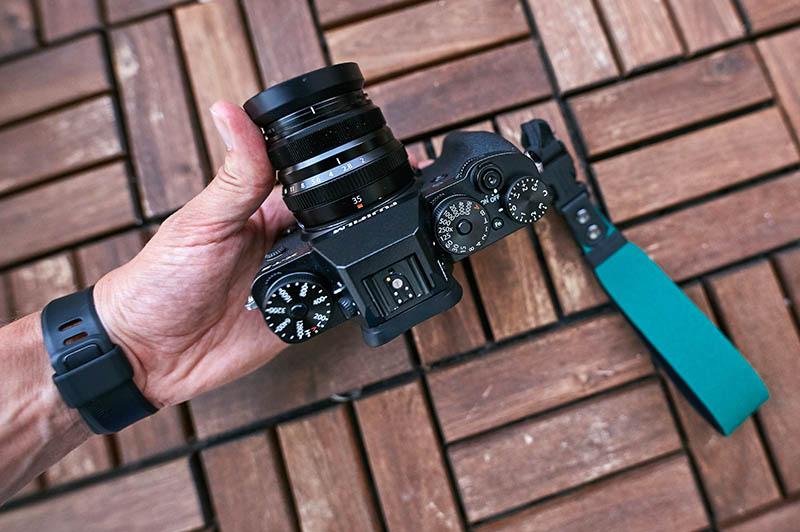 Fujifilm X-T2 (12)