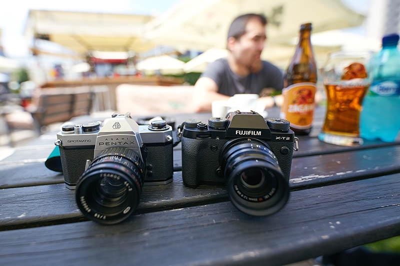 Fujifilm X-T2 (4)