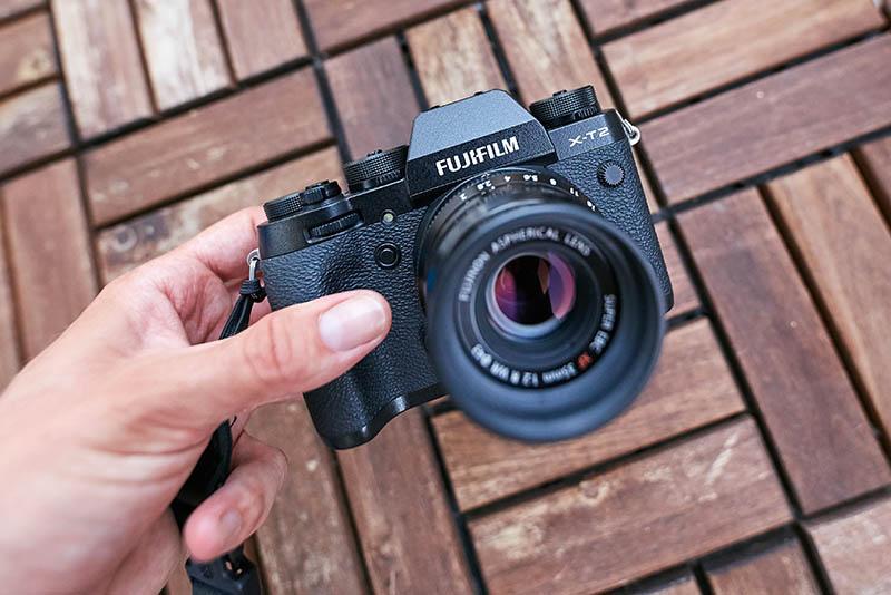 Fujifilm X-T2 (6)