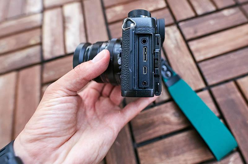 Fujifilm X-T2 (7)