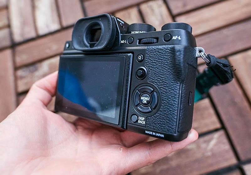 Fujifilm X-T2 (9)