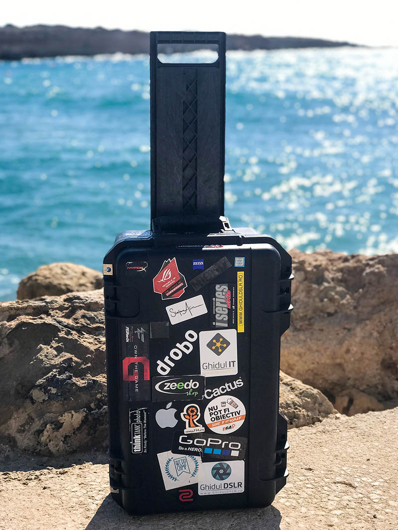 SKB 2011-7 in Cipru (2)