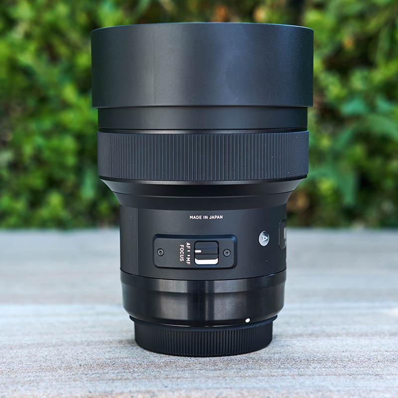 Sigma 14 mm f1.8 Art (4)