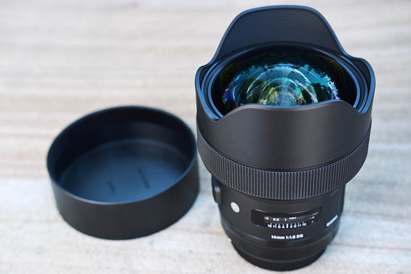 Sigma 14 mm f1.8 Art (7)