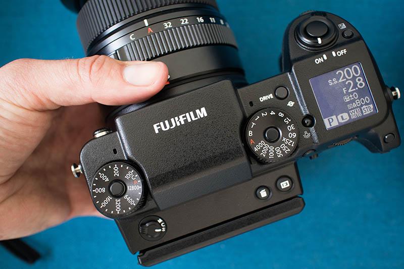 Fujifilm GFX 50S (10)