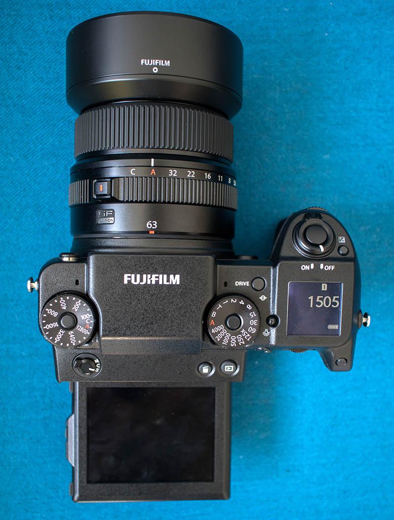 Fujifilm GFX 50S (13)