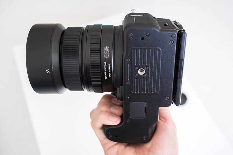 Fujifilm GFX 50S (17)