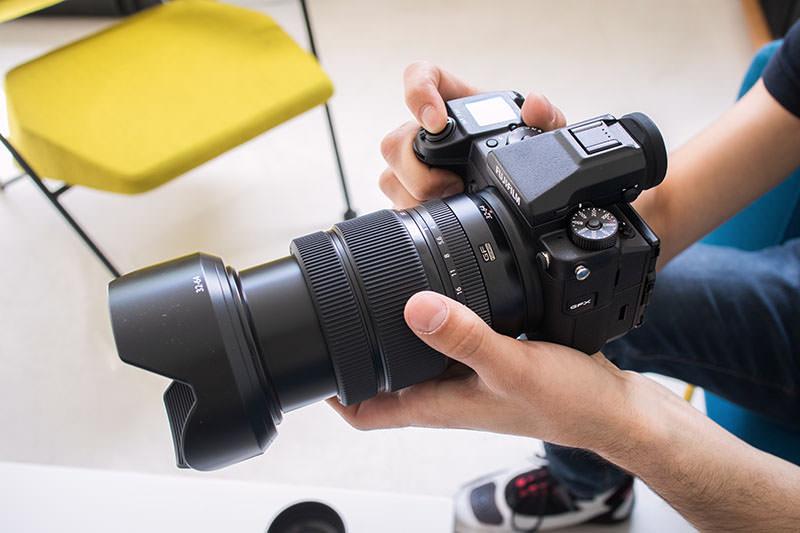 Fujifilm GFX 50S (23)