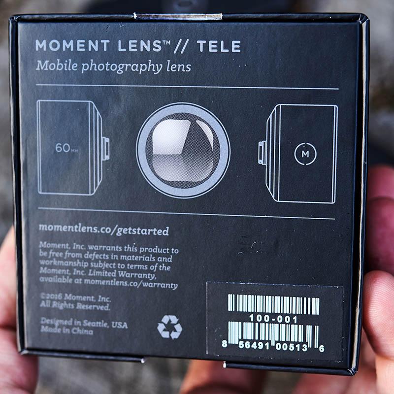 Moment iPhone SE (6)