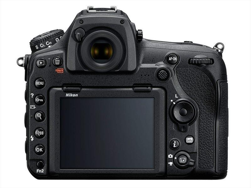 Nikon D850 (4)