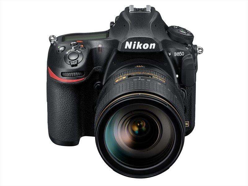 Nikon D850 (6)